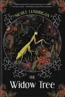 The Widow Tree