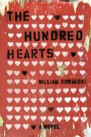 The Hundred Hearts