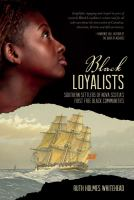 Image: Black Loyalists