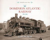 The Dominion Atlantic Railway