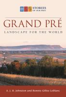 Grand Pré
