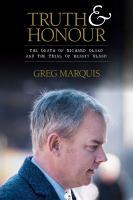 Truth & Honour