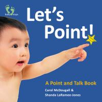 Let's Point!