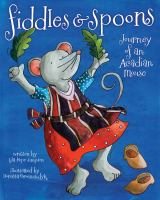Fiddles & Spoons