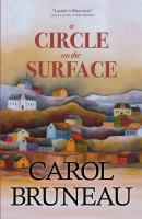 A Circle on the Surface