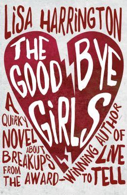 The Goodbye Girls