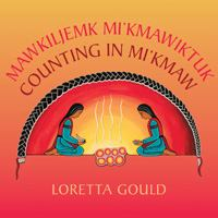 Counting in Mi'kmaw