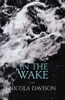 In the Wake