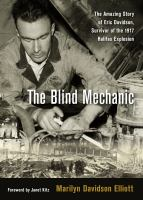 The Blind Mechanic