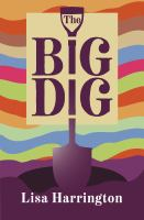 The big dig