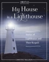 My House Is A Lighthouse
