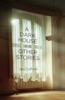 A Dark House