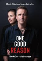 Image: One Good Reason