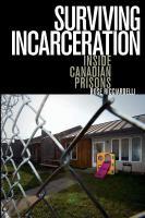 Surviving Incarceration