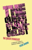 The Queer Evangelist