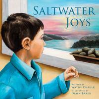 Saltwater Joys