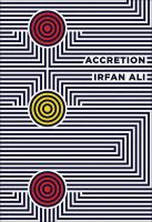 Accretion