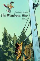 The Wondrous Woo