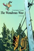 The Wondrous Woo