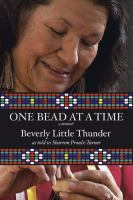 One Bead at A Time