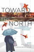 Cover of Toward the North