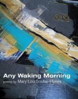 Any Waking Morning