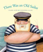 There Was An Old Sailor