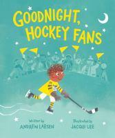 Goodnight, Hockey Fans