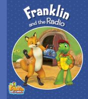 Franklin and the Radio