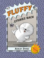 Image: Fluffy Strikes Back