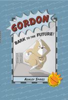 Gordon : Bark to the Future!