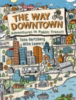 The Way Downtown