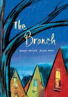 Image: The Branch