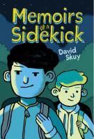 Memoirs of A Sidekick