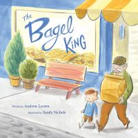 The Bagel King