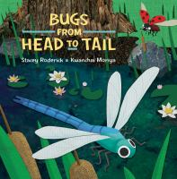 Bugs From Head to Tail