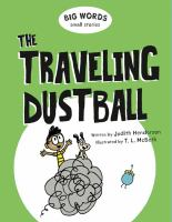 Traveling Dustball