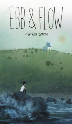 Ebb and Flow book jacket