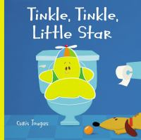 Tinkle, tinkle, Little Star
