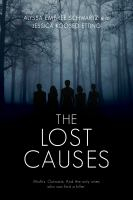 The Lost Causes