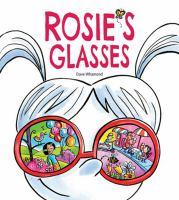 Rosie's Glasses