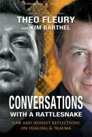 Conversations With A Rattlesnake