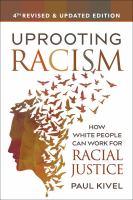Uprooting Racism