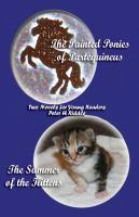 The Painted Ponies of Partequineus