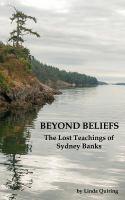 Beyond Beliefs