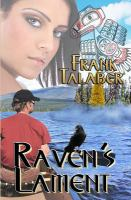 Raven's Lament