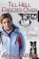 Till Hell Freezes Over