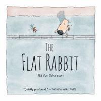 The Flat Rabbit