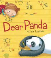 Dear Panda