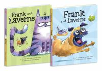 Frank and Laverne